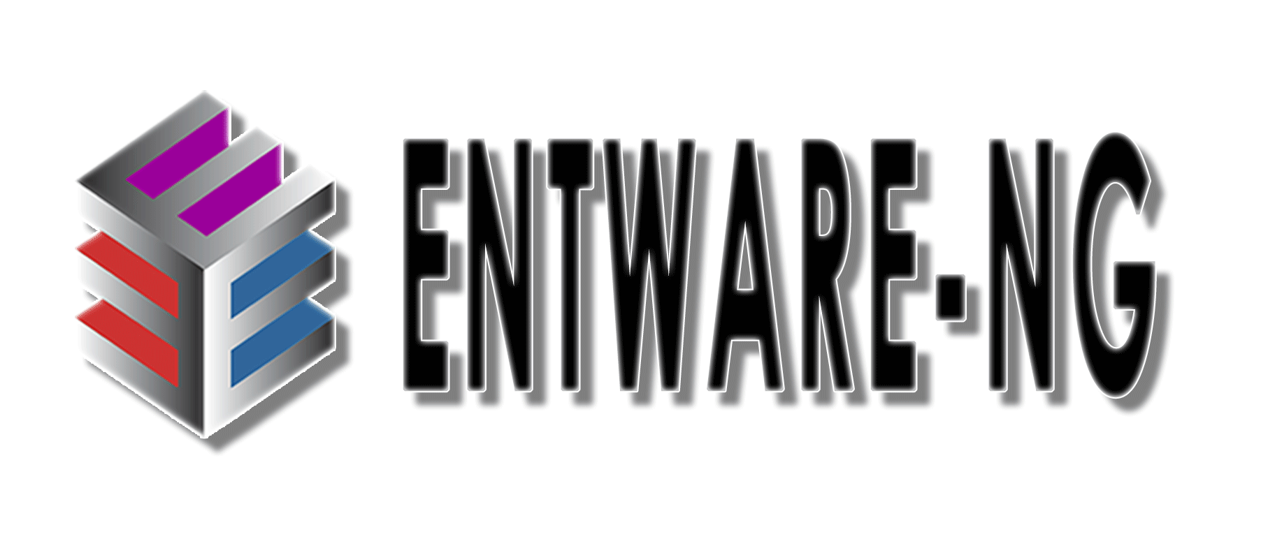 How To Install New Generation Entware – HQT